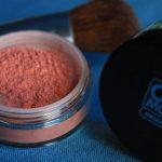 Ozmoz mineral makeup